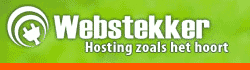 www.webstekker.nl