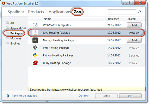 zoo-packages-java